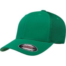 6533-Green