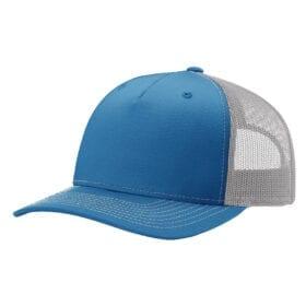 112FP-Cobalt Blue/Grey