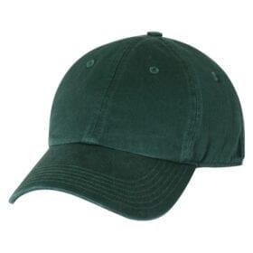 320-Dark Green