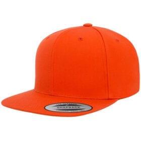 6089M-Orange