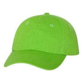 VC300A-Neon Green