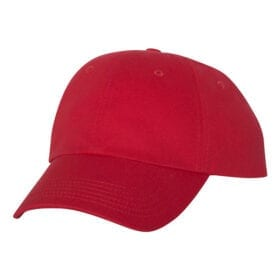 VC650-Red