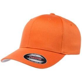 6277-Orange