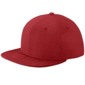 NE404-Crimson