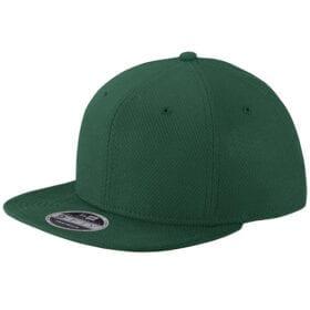 NE404-Dark Green